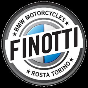 Finotti BMW Motorrad Store