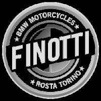 LogoFinottiBN