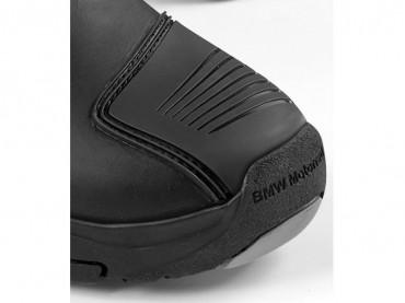 Stivali Gravel Evo Dettaglio 2