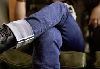 Categoria pantalone